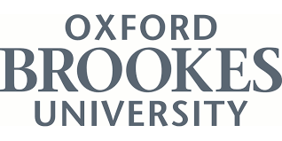 gemma 2019 oxford brookes