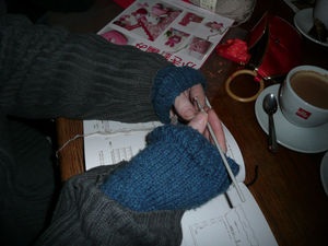 Cafe_crochet_Jan09_3