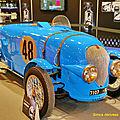 Simca 5 barquette Gordini_03 - 1937 [F] HL_GF