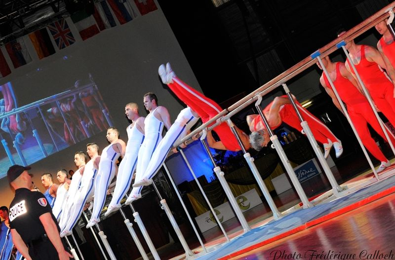 gymnastique_evry_copiebbb