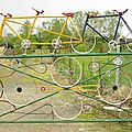 Vél'art