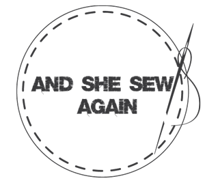 And-she-sew-again-300