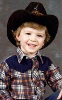 242 Justin Timberlake