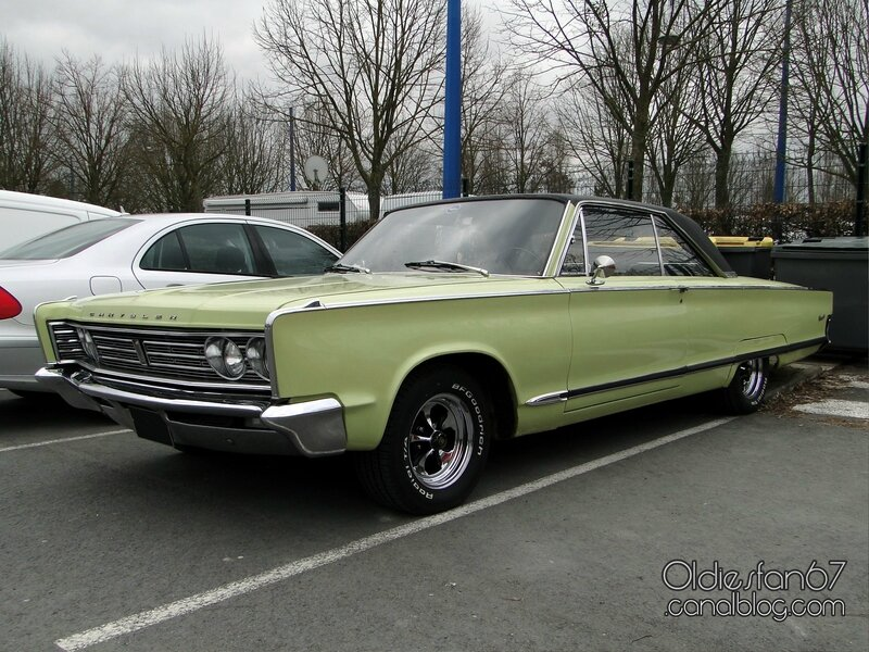 chrysler-newport-hardtop-coupe-1966-1