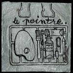 __Le_peintre
