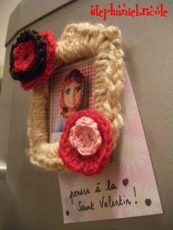 magnet_crochet_2