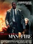Man-on-Fire-20110506125003