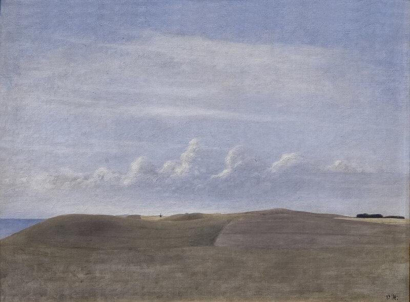ham-paysage-118