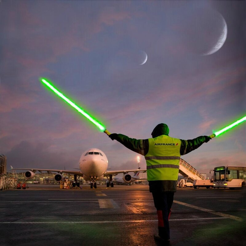 air-france-star-wars