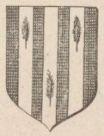 1331 et 1336