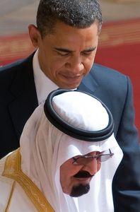obama_abdallah