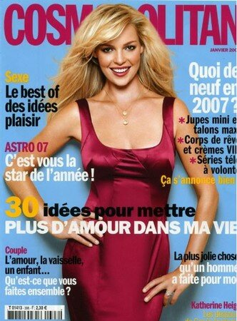 katherine_heigl_cosmo_france