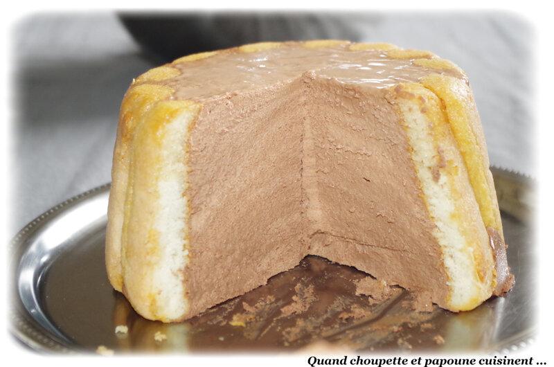 charlotte au chocolat-6508