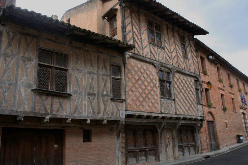 Rieux-Valestre 142