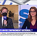 celinemoncel05.2020_10_27_journalnonstopBFMTV