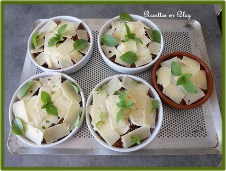 aubergines_au_parmesan2