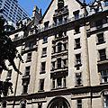 New York juin-juillet 2011 1119