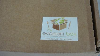 my_box_evasion_1