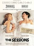 347705-affiche-francaise-the-sessions-620x0-1