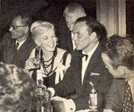 1961_RATPACK_1_Party_020_withFrank_Arthur_1