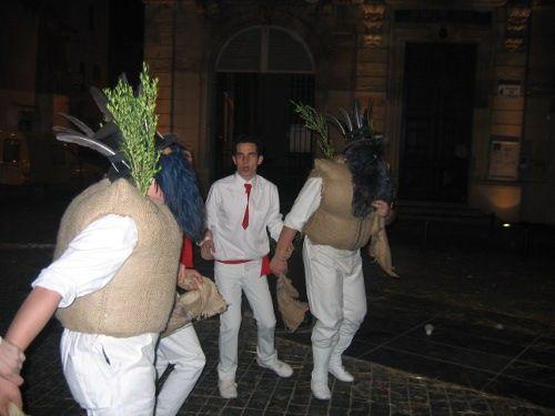 Bal du Pailhasse 2009 002