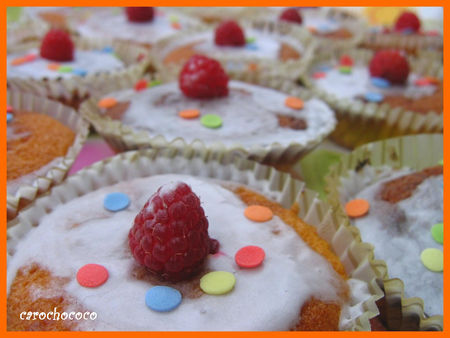 cups_cake_copie
