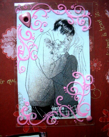 Scrap_Love_Love_Pink__3_