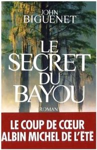 le_secret_du_Bayou