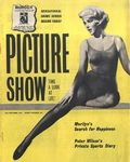 Picture_show_GB_1960