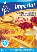 dessert_creme_patissiere_vanille