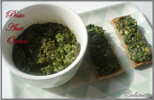 pesto d'orties 02