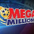 Euromillions: mega millions atteint des records !