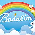 Séries d'animation : 5 héros captivants à retrouver sur badabim