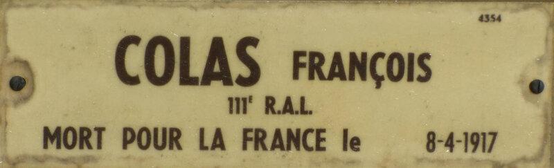 colas françois montchevrier (1) (Medium)