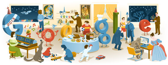 new_year_google_2012