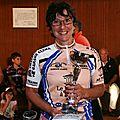 916 une de plus pour Monique Gallo AC Thann