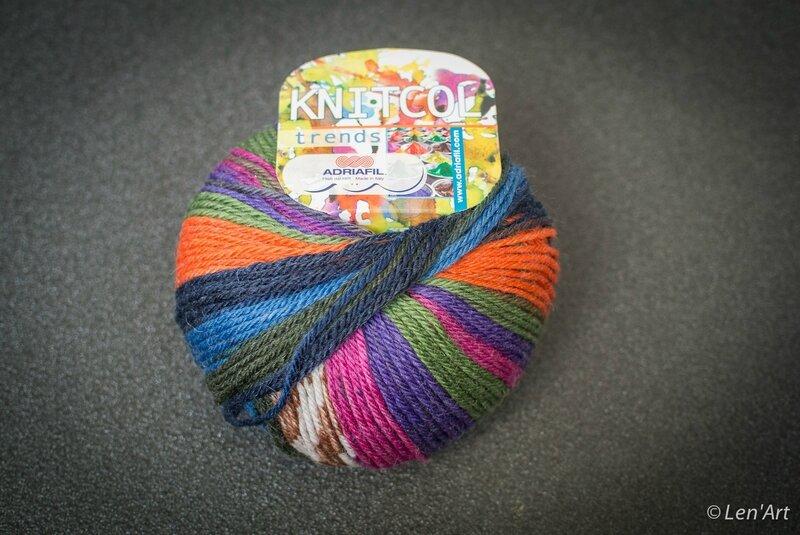 laines-laine-adriafil-knitcol-100-meri-7083900-dsc-1230-jpg-c99af4-86b4a_big