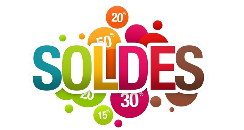 soldes_hiver_2013-1024x544