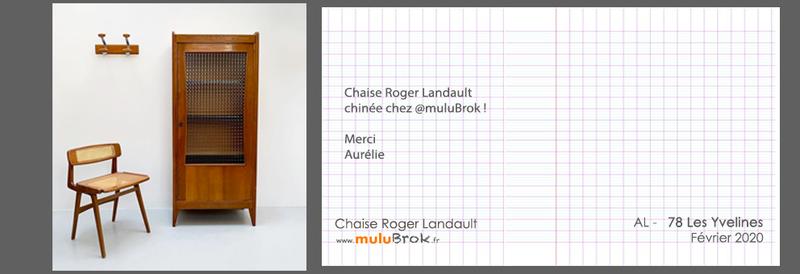 20-2-CHAISE-ROGER-LANDAULT-muluBrok