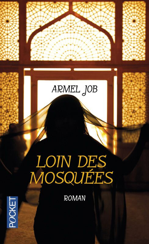 Loin_des_mosquees