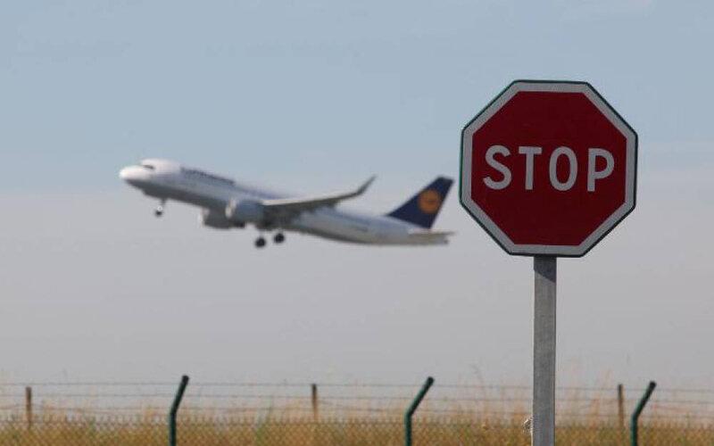 6509157_avion-stop_1000x625