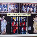 Illiers Combray - l'église
