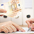 Offre de crédit intérimaire en ligne chez freefinance