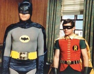 batman_pics