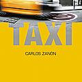 Taxi de carlos zanon