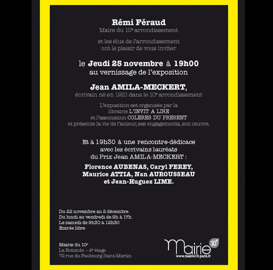 info_soir_e_Mairie_10__1
