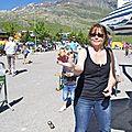 Kermesse 2011-25