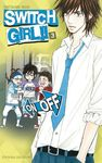 switch-girl-volume-3