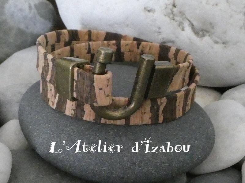 P1020674_Bracelet_double_tour_en_li_ge_et_fermoir_fer___cheval_bronze