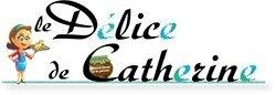 delice-de-catherine-1418899010